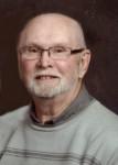 Dale T.   Peterson