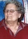 Nancy  Jewell