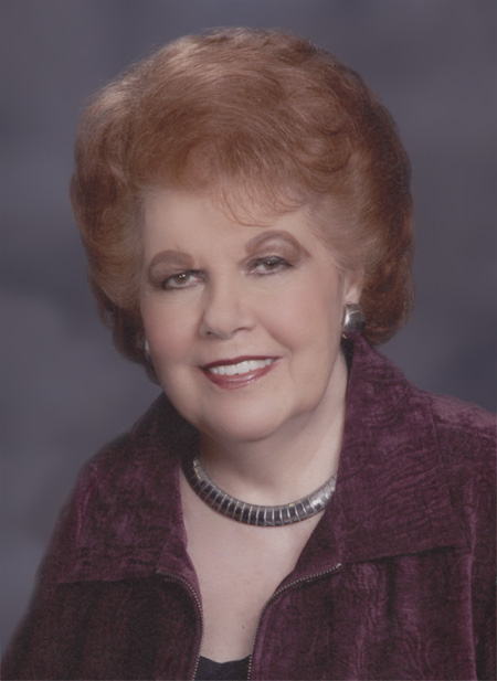 Nancy Jean Beyer