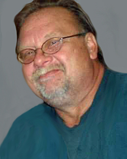 Daniel D.  Dickerson, Sr.