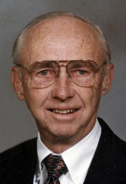 Gilbert  Speckhard