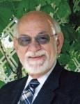 Pete G. Metropoulos