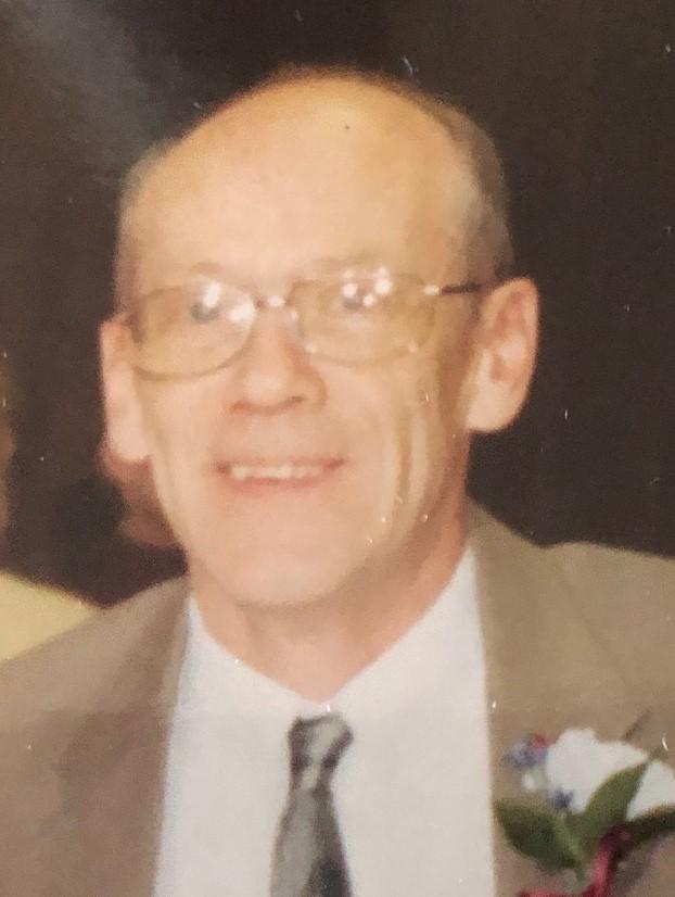 Jack  Springberg