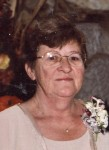Susan M. Lynch