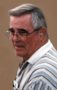Jack Lowell   Gregus