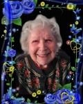 Alma Westphal