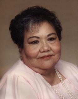 Rita  Aguirre