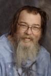 Larry Larson