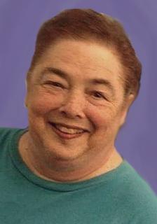 Nina Lee Ritter