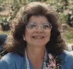 Josephine  Ceja