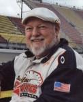Norman Dennis Hallett