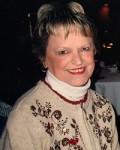 Dalanna Boertman