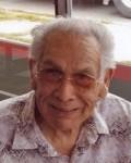 Filemon Jimenez