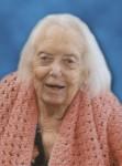Betty S.  Buese