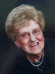 Florence M.   Bow