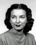 Jean A.  (Cramer) Bever