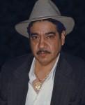 Jose  Martinez, Sr.