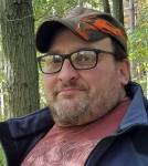 Jeffrey Lee  Broughton