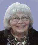 "Carol Jean ""Jeanie Green"" Waber"