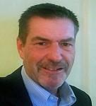 Brook Roy Waters