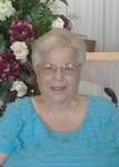 Lillian Louise Rood