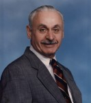 Robert D.  Powers