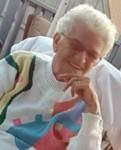 Shirley Jean  Lewis