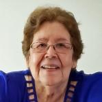 Maria Rodriguez Campos