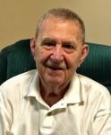 Charles M.  Torongo