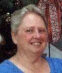 Sheryl   Frost