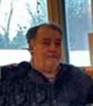Lawrence C.  Webber