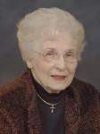 Phoebe G.   Wendler