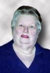 Shirley Ann Rieger