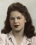 Lillian Horb