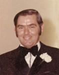 Frank   Stacy Sr.