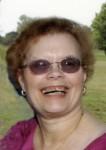 Julie Remer