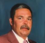 Dennis R.  Ritter