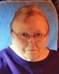 Judith Hubbell