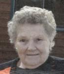 Eleanor Kunik Smith
