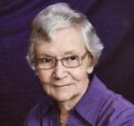 Norma G. Smith
