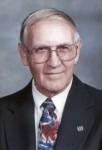 Guy Edward  Pardike