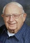 George Willie Wernecke