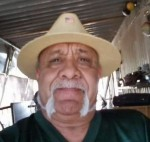 Timothy  Estrada