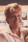 Mary E. Luplow Yule