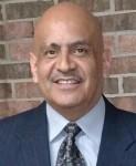 Robert J.  Murillo