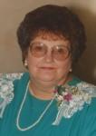 Peggy Ann Kniat