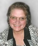 Audrey Ann Price