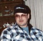 Jason K. Tagget