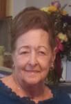 Patricia   Greenwald