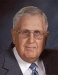 Richard  Keel